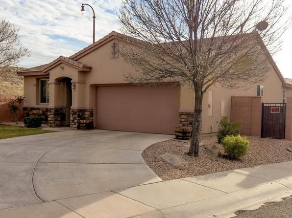 2 bed 2 bath Single Family at 3398 E Fourteen Fairway Dr Washington, UT, 84780 is for sale at 225k - 1 of 40