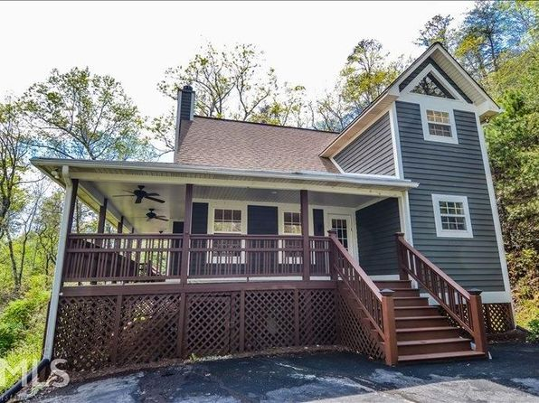 2 bed 2 bath Single Family at 2104 Pooh Cor Hiawassee, GA, 30546 is for sale at 183k - 1 of 20