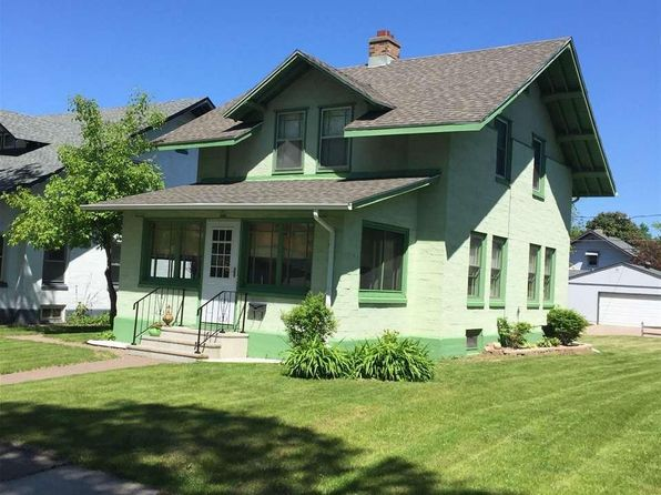 2 bed 1 bath Single Family at 970 85th Ave W Duluth, MN, 55808 is for sale at 125k - 1 of 22