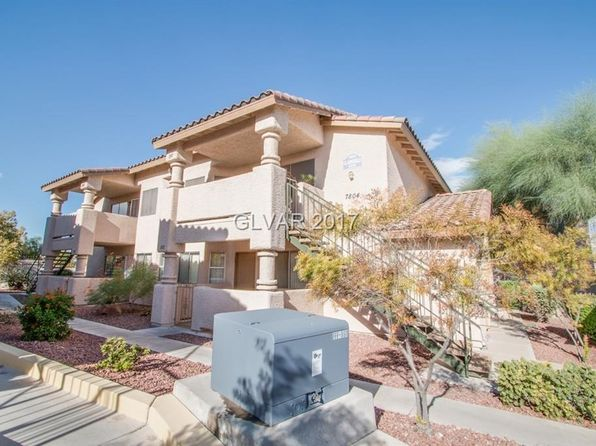 null bed 2 bath Condo at 7804 Clarkdale Dr Las Vegas, NV, 89128 is for sale at 130k - 1 of 35