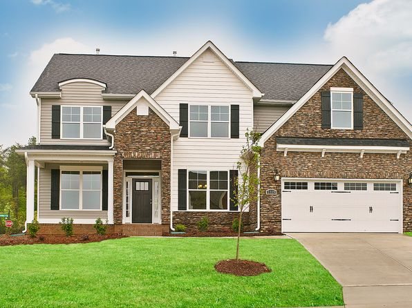 5 bed 4 bath Single Family at 133 Daylily Ln Easley, SC, 29642 is for sale at 302k - 1 of 30