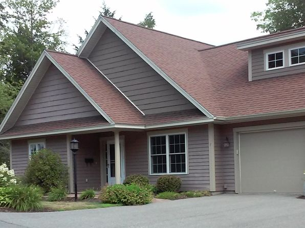 2 bed 2 bath Single Family at 7 Alpine Ct Orono, ME, 04473 is for sale at 295k - 1 of 29
