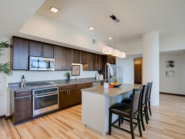 2 bed 2 bath Single Family at 740 Portland Ave Minneapolis, MN, 55415 is for sale at 624k - 1 of 17