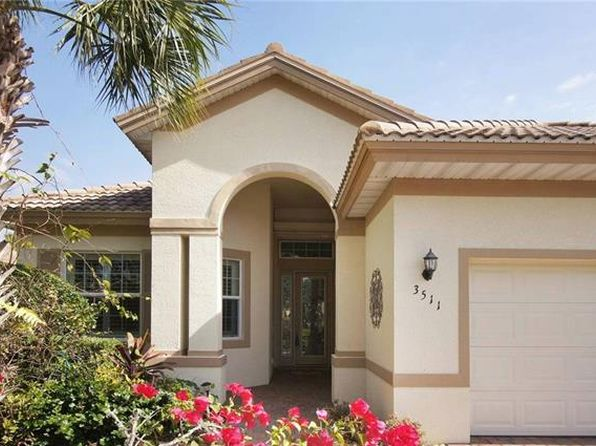 3 bed 2 bath Single Family at 3511 LAKEVIEW ISLE CT FORT MYERS, FL, 33905 is for sale at 299k - 1 of 25
