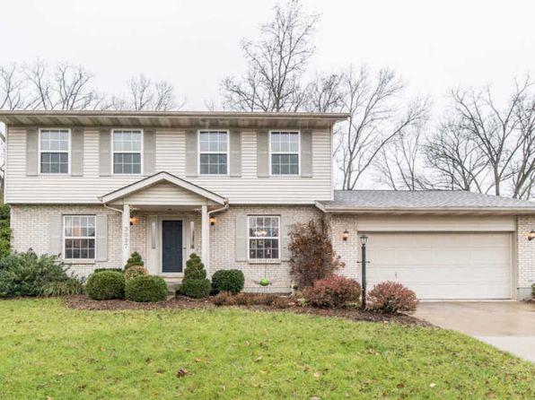 4 bed 3.5 bath Single Family at 3037 Granny Smith Ln Middletown, OH, 45044 is for sale at 190k - 1 of 21