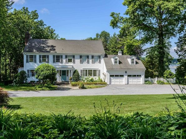 5 bed 4 bath Single Family at 9 Harbor Hill Rd Huntington, NY, 11743 is for sale at 1.50m - 1 of 20