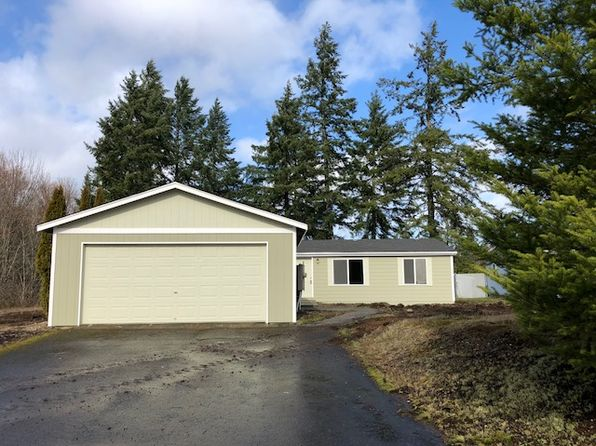 3 bed 2 bath Mobile / Manufactured at 120 W Freedom Ln Shelton, WA, 98584 is for sale at 75k - google static map