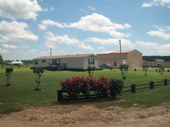 3 bed 2 bath Mobile / Manufactured at 793 County Road 3014 New Boston, TX, 75570 is for sale at 120k - 1 of 19