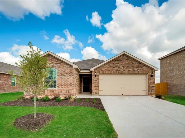 4 bed 2 bath Single Family at 1231 Juniper Dr Princeton, TX, 75407 is for sale at 218k - 1 of 7