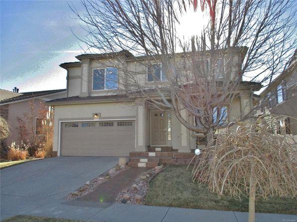 4 bed 3 bath Single Family at 18924 Burlington Pl Denver, CO, 80249 is for sale at 430k - 1 of 29