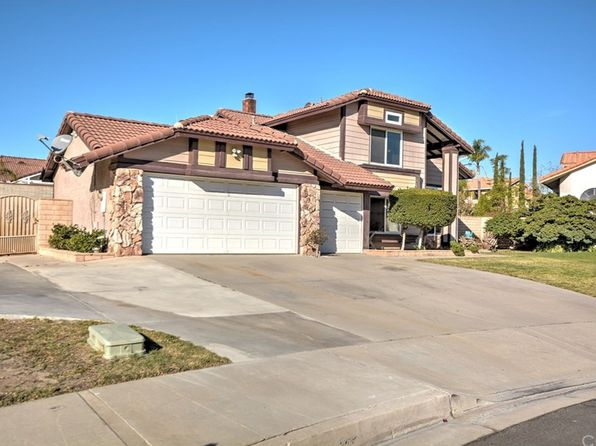 4 bed 3 bath Single Family at 2168 N Vine Ave Rialto, CA, 92377 is for sale at 449k - 1 of 33