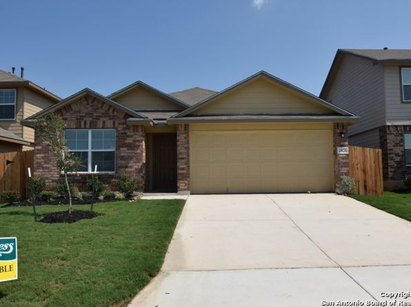 4 bed 2 bath Single Family at 2826 Sunset Bnd San Antonio, TX, 78244 is for sale at 184k - 1 of 7