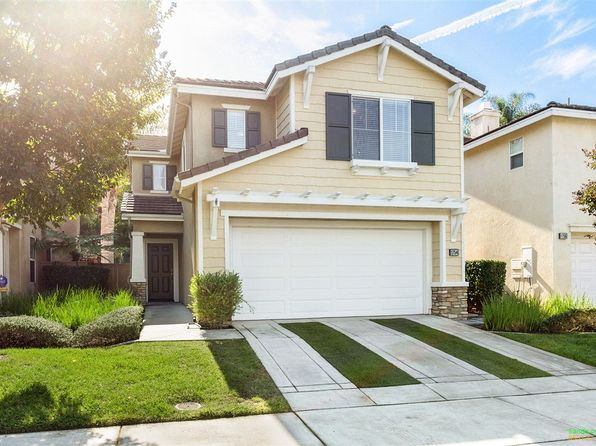 4 bed 3 bath Single Family at 1754 Cottonwood Dr Vista, CA, 92081 is for sale at 569k - 1 of 23