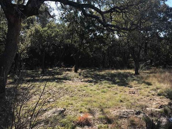 null bed null bath Vacant Land at K15041 Waterhole Horseshoe Bay, TX, 78657 is for sale at 5k - 1 of 6