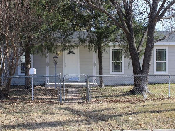 3 bed 1 bath Single Family at 1232 Powell Rd Mesquite, TX, 75149 is for sale at 140k - 1 of 27