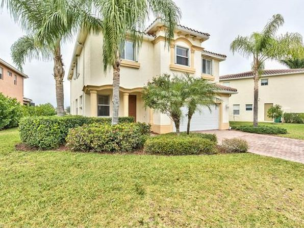 5 bed 4 bath Single Family at 1772 Birdie Dr Naples, FL, 34120 is for sale at 345k - 1 of 25