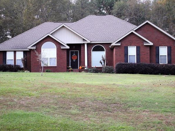 4 bed 3 bath Single Family at 1841 Grier Rd Wetumpka, AL, 36092 is for sale at 235k - 1 of 35