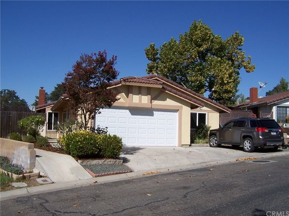 3 bed 2 bath Single Family at 315 Primrose Ln Paso Robles, CA, 93446 is for sale at 425k - 1 of 14