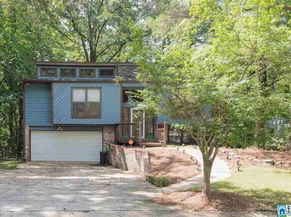 4 bed 2 bath Single Family at 2413 Wine Ridge Dr Birmingham, AL, 35244 is for sale at 175k - 1 of 32