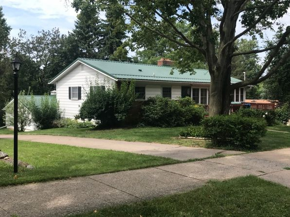5 bed 2 bath Single Family at 113 W Lytle Ave State College, PA, 16801 is for sale at 260k - 1 of 10