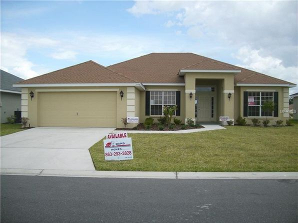 4 bed 2 bath Single Family at 1598 Lemon Ave Winter Haven, FL, 33881 is for sale at 225k - 1 of 15