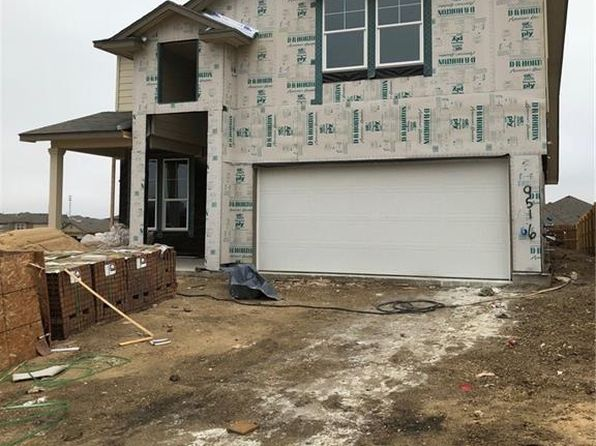4 bed 3 bath Single Family at 9516 Glynhill Ct Killeen, TX, 76542 is for sale at 212k - google static map