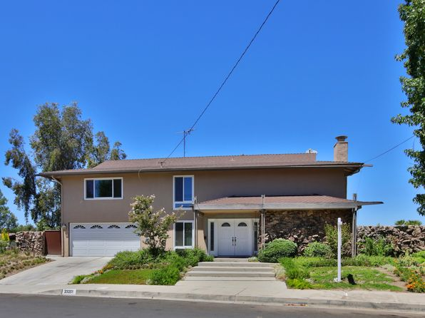 4 bed 4 bath Single Family at 23251 Aetna St Woodland Hills, CA, 91367 is for sale at 859k - 1 of 8