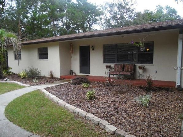 3 bed 2 bath Single Family at 33485 Westwood Dr Ridge Manor, FL, 33523 is for sale at 192k - 1 of 14