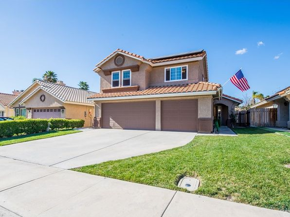 4 bed 3 bath Single Family at 39595 CALLE SAN CLEMENTE MURRIETA, CA, 92562 is for sale at 430k - 1 of 34