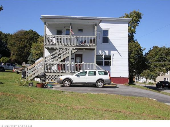 null bed 3 bath Multi Family at 29 Jepson Ave Lewiston, ME, 04240 is for sale at 120k - 1 of 22