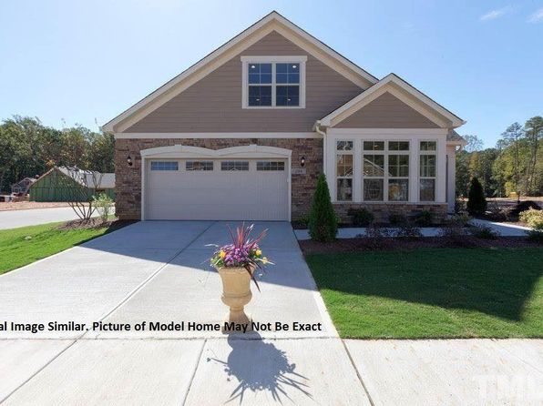2 bed 2 bath Single Family at 1422 Abbotsford Way Cary, NC, 27519 is for sale at 464k - 1 of 13