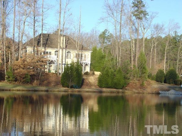 3 bed 4 bath Single Family at 101 Highlands Lake Dr Cary, NC, 27518 is for sale at 434k - 1 of 25
