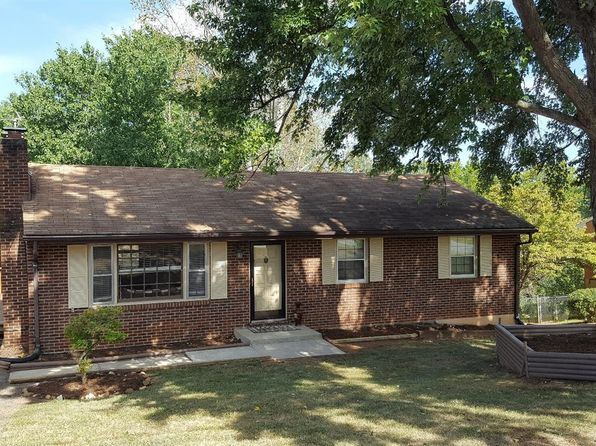 3 bed 1 bath Single Family at 908 Westchester St Bedford, VA, 24523 is for sale at 128k - 1 of 30