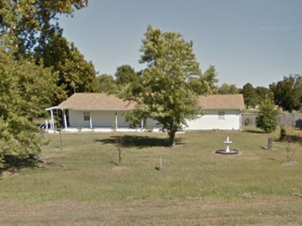 3 bed 3 bath Single Family at 608 E Dewitt Henry Dr Beebe, AR, 72012 is for sale at 135k - 1 of 47