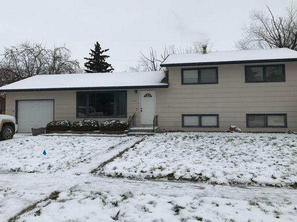 4 bed 2 bath Single Family at 307 N 18th Ave Bozeman, MT, 59715 is for sale at 375k - 1 of 5
