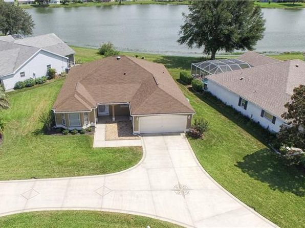 3 bed 2 bath Single Family at 967 Luna Ln Lady Lake, FL, 32159 is for sale at 340k - 1 of 25