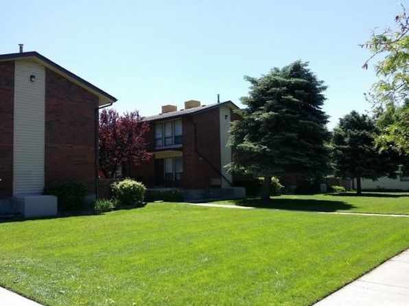 6 bed 2 bath Multi Family at 458 N 800 W Salt Lake City, UT, 84116 is for sale at 309k - 1 of 22