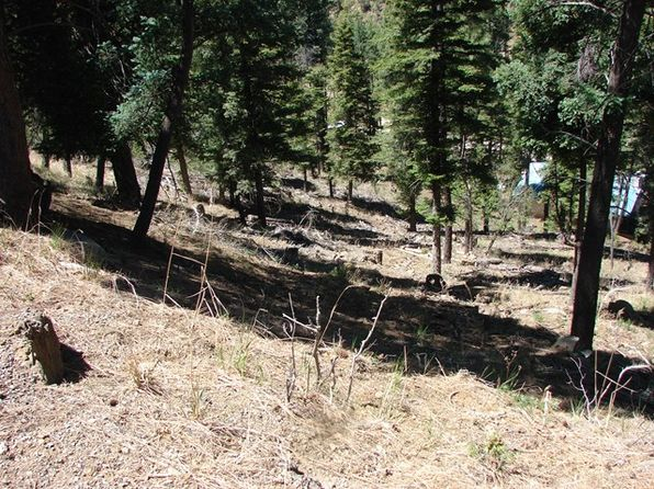 null bed null bath Vacant Land at 130 Alhambra Dr Ruidoso, NM, 88345 is for sale at 14k - 1 of 9