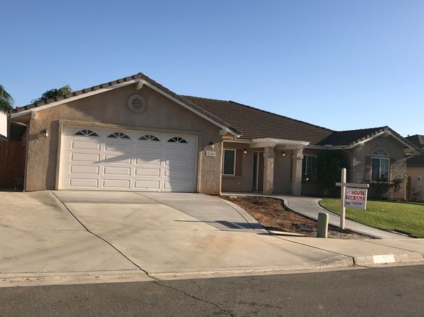 4 bed 2 bath Single Family at 2185 Flint Ave Escondido, CA, 92027 is for sale at 620k - 1 of 31