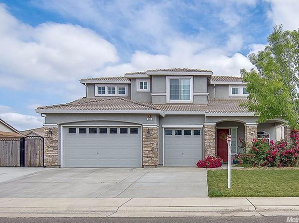 4 bed 4 bath Single Family at 395 Geranium Cir Galt, CA, 95632 is for sale at 499k - 1 of 30