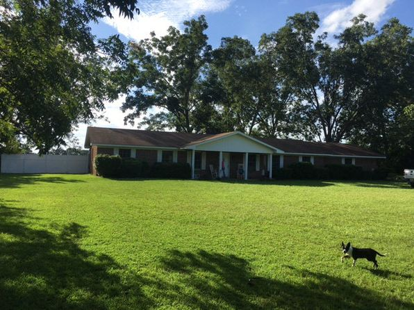 3 bed 2 bath Single Family at 28099 US Highway 331 Opp, AL, 36467 is for sale at 149k - 1 of 16