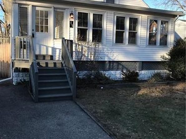 2 bed 1 bath Single Family at 15 Birch St Warwick, RI, 02888 is for sale at 170k - 1 of 34