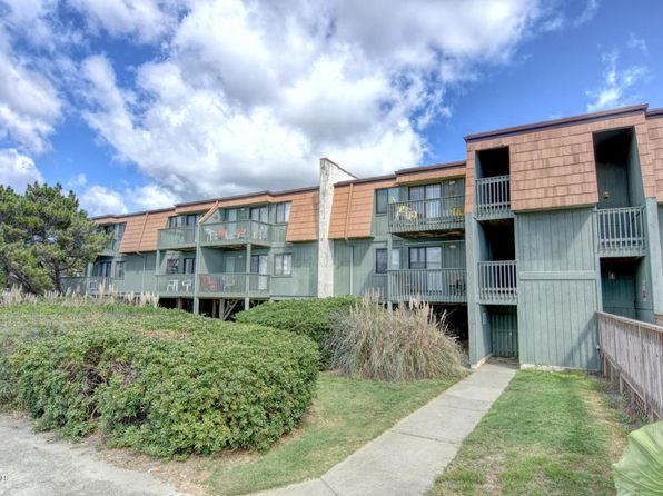 2 bed 2 bath Condo at 275 W First St Ocean Isle Beach, NC, 28469 is for sale at 198k - 1 of 25