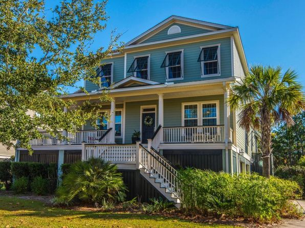4 bed 1 bath Single Family at 2024 Brick Kiln Pkwy Mt Pleasant, SC, 29466 is for sale at 619k - 1 of 39