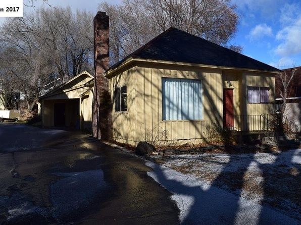 3 bed 2 bath Single Family at 130 N Union St Susanville, CA, 96130 is for sale at 89k - 1 of 14