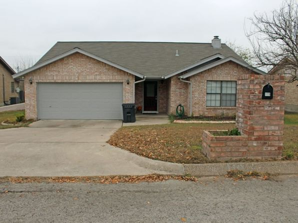 3 bed 2 bath Single Family at 119 RIATA DR DEL RIO, TX, 78840 is for sale at 165k - 1 of 24
