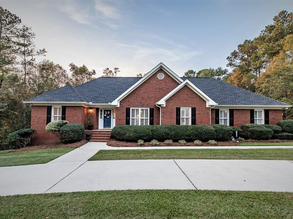 5 bed 3 bath Single Family at 125 Northwoods Dr NW Milledgeville, GA, 31061 is for sale at 315k - 1 of 28