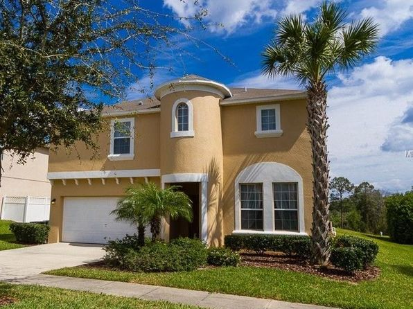 7 bed 6 bath Single Family at 8507 La Isla Dr Kissimmee, FL, 34747 is for sale at 385k - 1 of 24