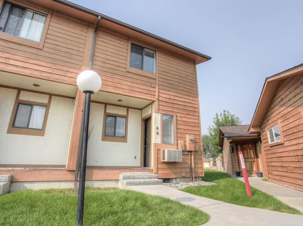3 bed 3 bath Condo at 3385 Granger Ave S Billings, MT, 59102 is for sale at 135k - 1 of 14