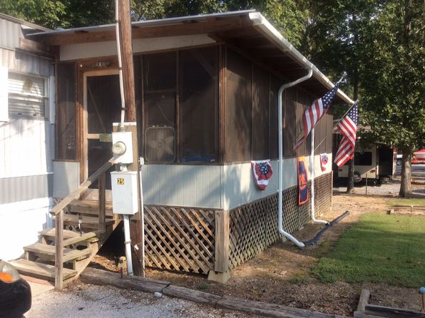 2 bed 2 bath Mobile / Manufactured at 265 Paradise Cir Shelby, AL, 35143 is for sale at 20k - 1 of 11